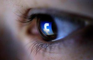Facebook проиграл первый раунд судебного разбирательства по иску о сборе биометрических данных