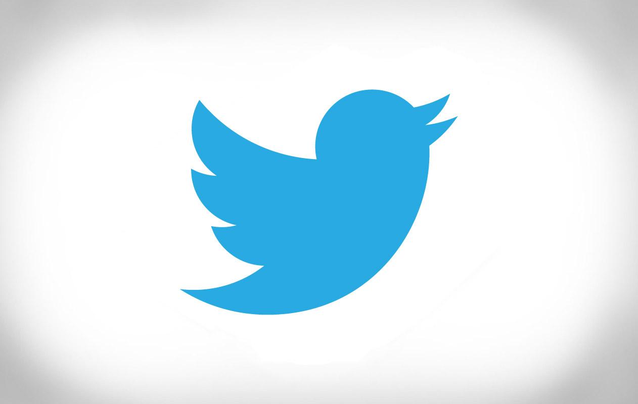Twitter начал группировать популярные твиты, отмеченные друзьями пользователя как понравившиеся