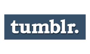 Сервис микроблогов Tumblr запустил новую программу «Лаборатория Tumblr»