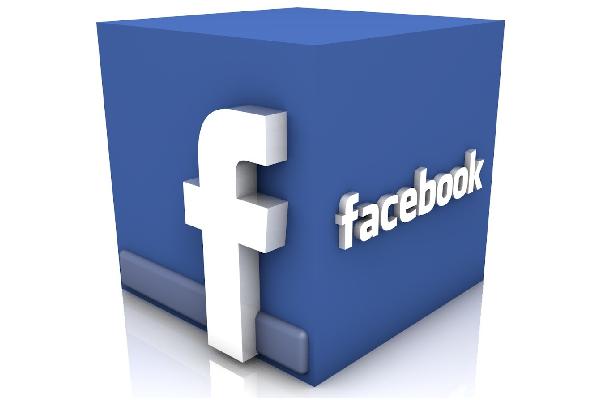 Facebook подал заявку на патент, который предполагает использование фотографий пользователей для создания эмодзи