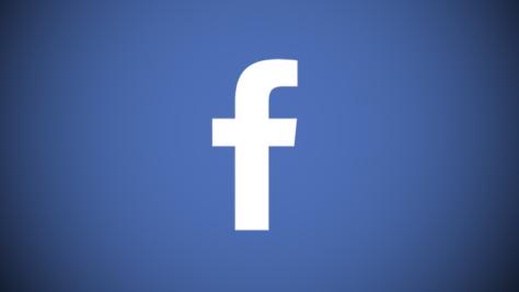 Facebook принял решение изменить подход к отбору новостей для показа в разделе «Популярное»