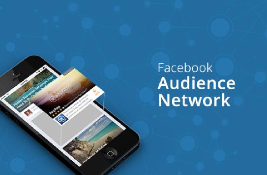 Facebook запустил поддержку новых форматов видеорекламы в Audience Network