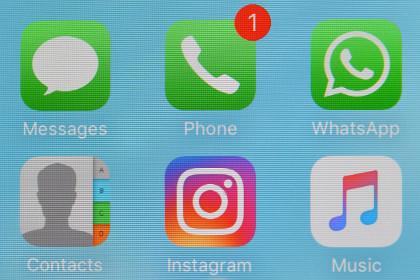 Россиянам разрешили требовать компенсации за оскорбления в соцсетях