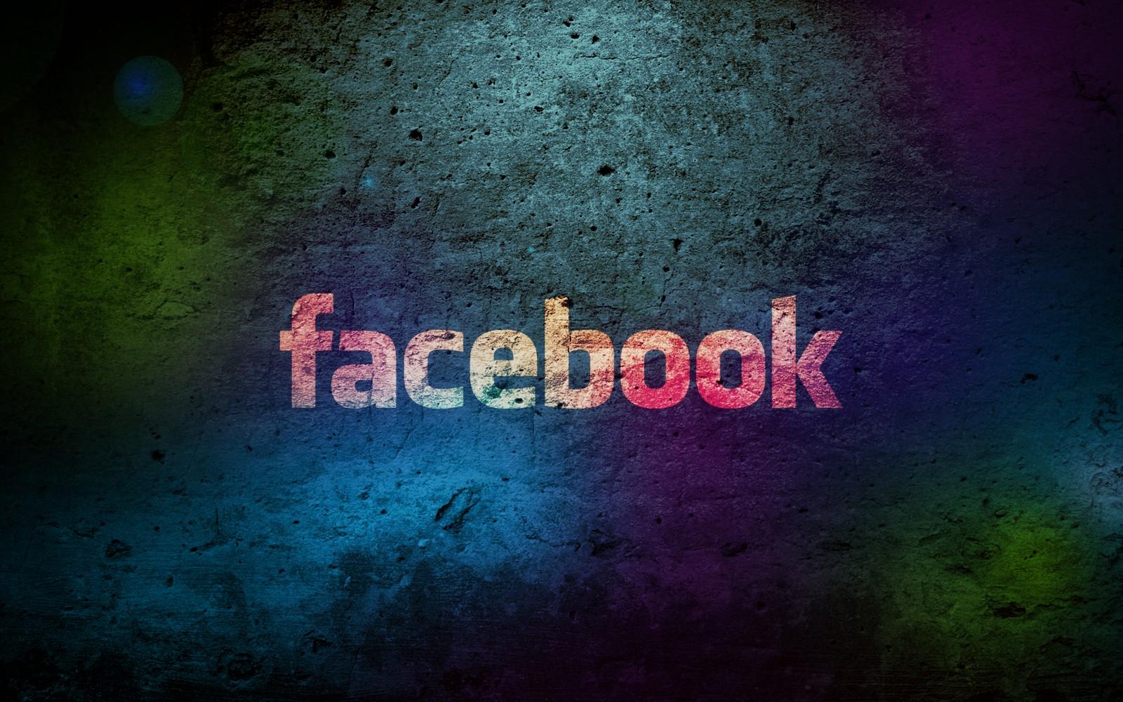 Facebook объявил об открытии исходного кода Torchnet