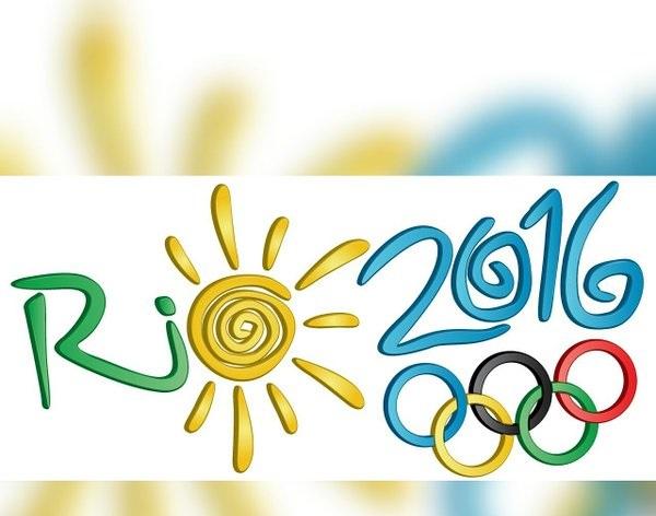 В преддверии летних Олимпийских игр 2016 представители Twitter опубликовали советы представителям брендов, которые планируют продвигать свой бизнес в социальной сети