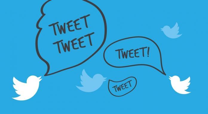 Twitter приступил к тестированию функций, которые позволят брендам осуществлять более эффективную и оперативную коммуникацию с клиентами