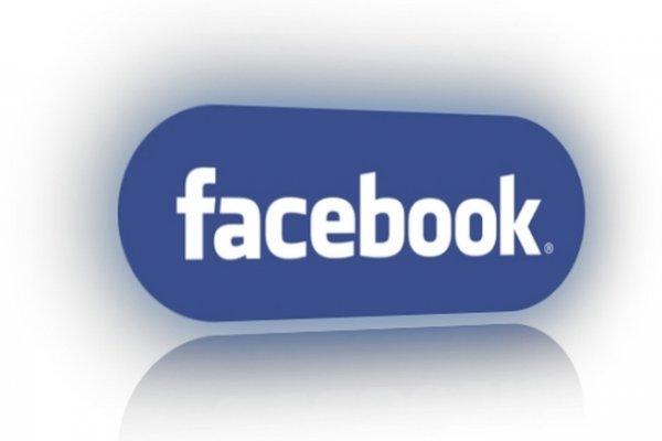 Более 2/3 пользователей в США читают новости с мобильных устройств и делают это, главным образом, в Facebook