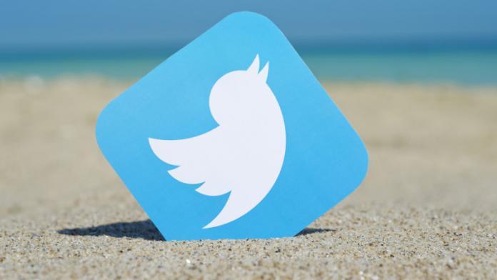Twitter представил новую встраиваемую кнопку для сайтов Message