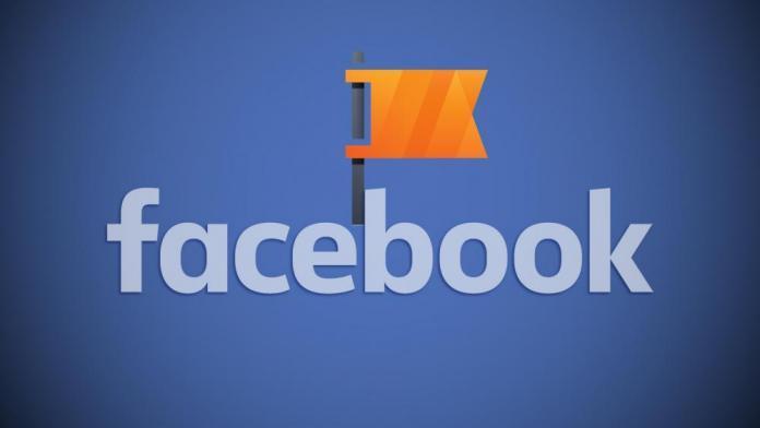 Новый формат страниц брендов без рекламы официально запущен на Facebook
