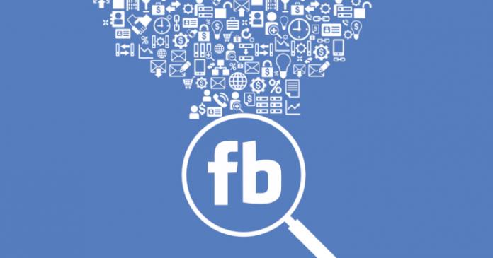 Facebook изменил механизм формирования ленты «Популярное»