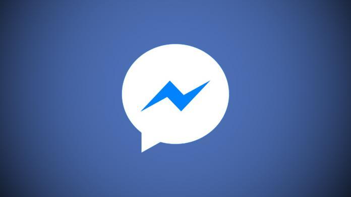 В Facebook Messenger появились опросы