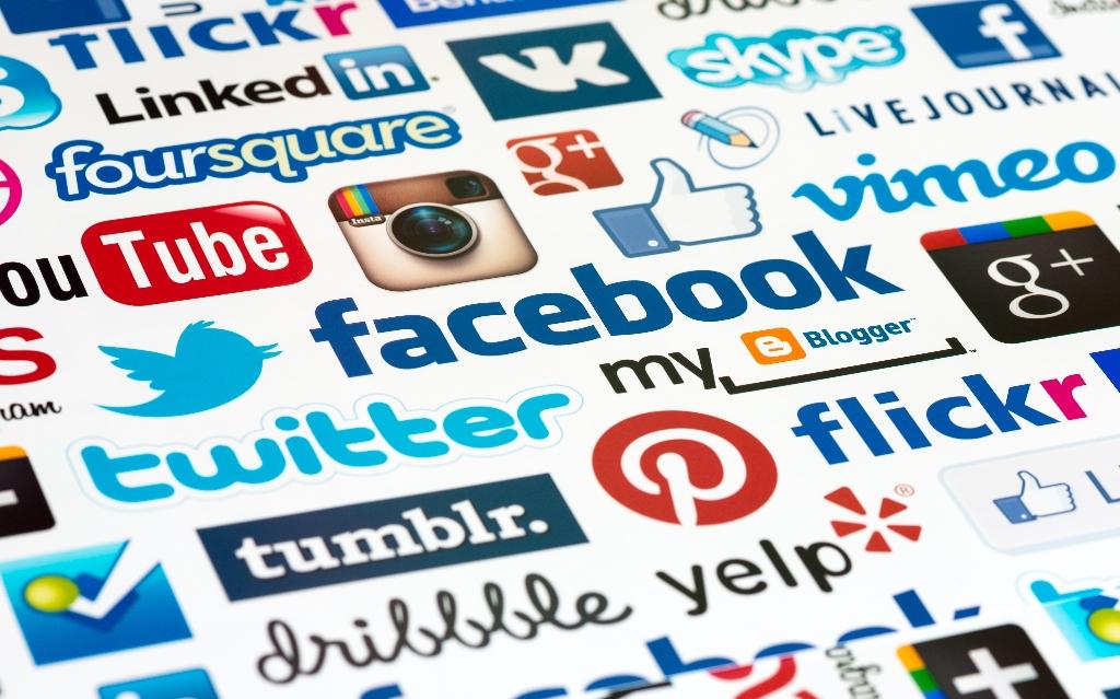 Исследование: Социальные сети снижают качество работы персонала