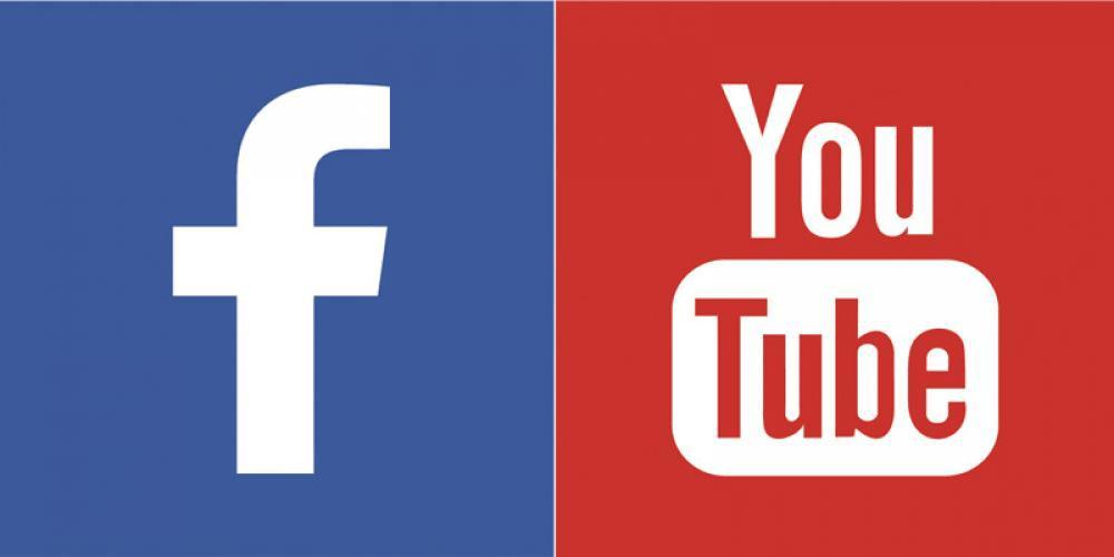 Facebook готовится к жесткой конкуренции с YouTube