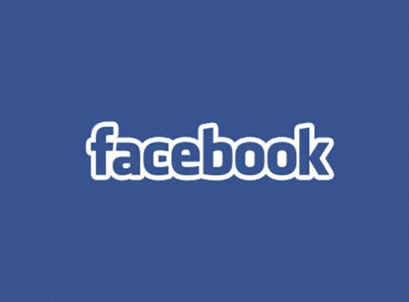 К середине осени появится новая корпоративная соцсеть от социальная сеть Facebook