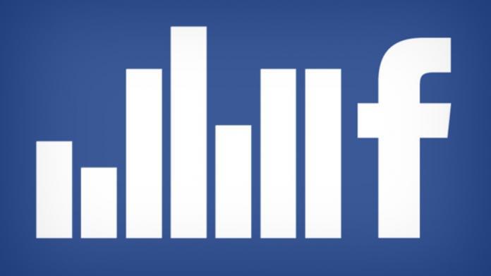 Facebook заметно улучшила функционал и обновила интерфейс сервиса аналитики для приложений