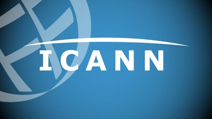 Google и Facebook выступили за передачу контроля над ICANN мировому сообществу