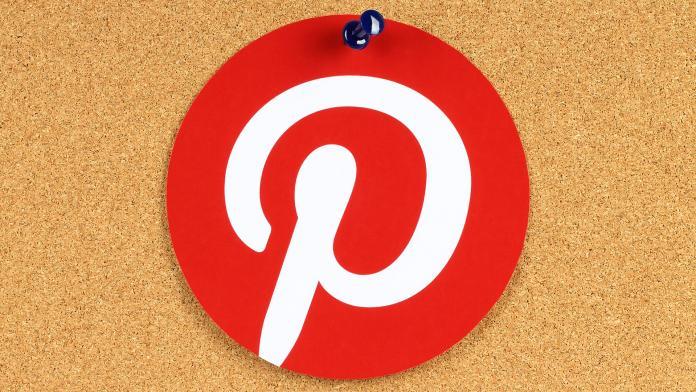 Pinterest облегчил создание рекламных пинов