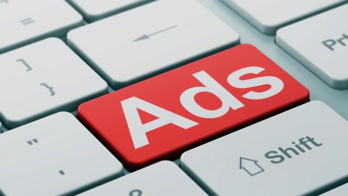 Google, Facebook и IAB объединились для разработки новых стандартов рекламы
