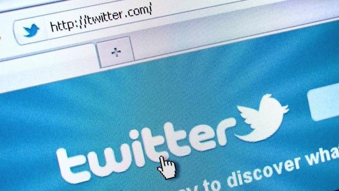 Twitter больше не учитывает медиафайлы и цитаты твитов в лимите знаков