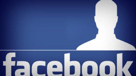 Количество рекламодателей Facebook превысило 4 млн