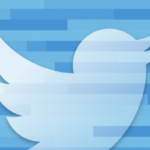 Twitter открыл сервис Moments для всех желающих