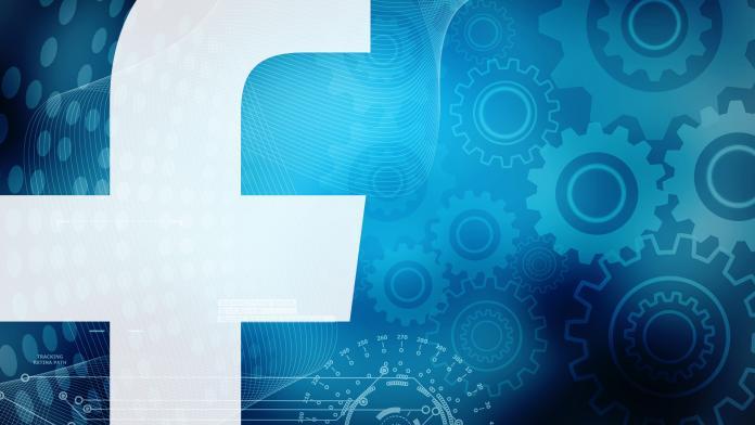 За пять лет Facebook выплатил хакерам более $5 млн за найденные уязвимости
