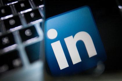 США обвинили задержанного в Чехии россиянина во взломе LinkedIn