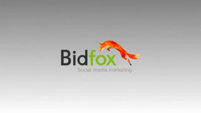 Одноклассники представили официальную биржу рекламы в сообществах