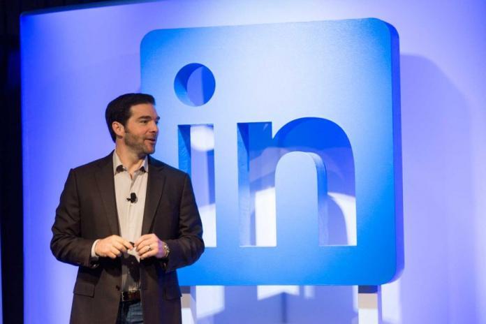 LinkedIn объявила финансовые результаты за III квартал 2016 года