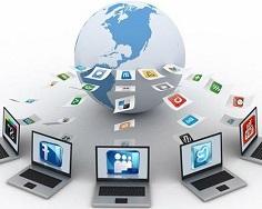 Соцсети запретят банкам собирать информацию для поиска клиентов