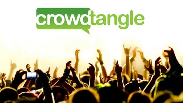 Facebook купил инструмент социальной аналитики CrowdTangle