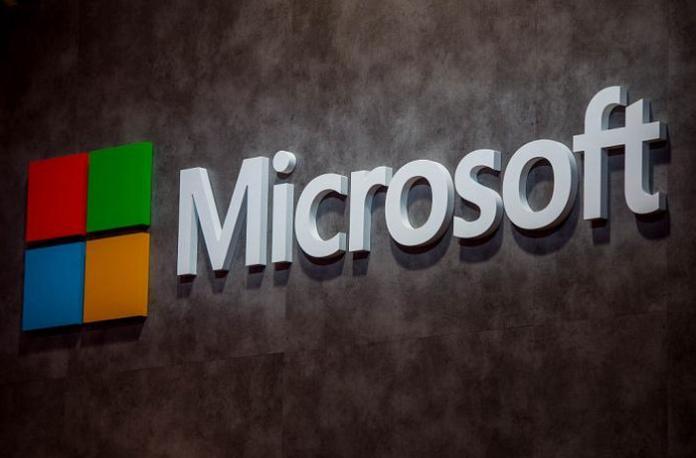 Microsoft устранил нарушения по требованию Роскомнадзора