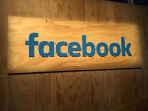 Facebook купил стартап в области распознавания лиц FacioMetrics