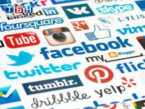 Ученые выяснили, как соцсети могут продлить жизнь