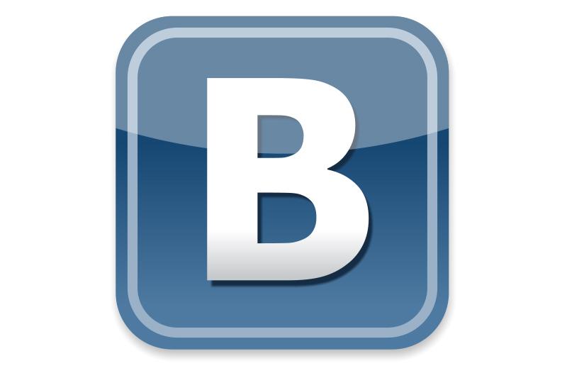 «ВКонтакте» сохранила лидерство по упоминаемости в СМИ в октябре