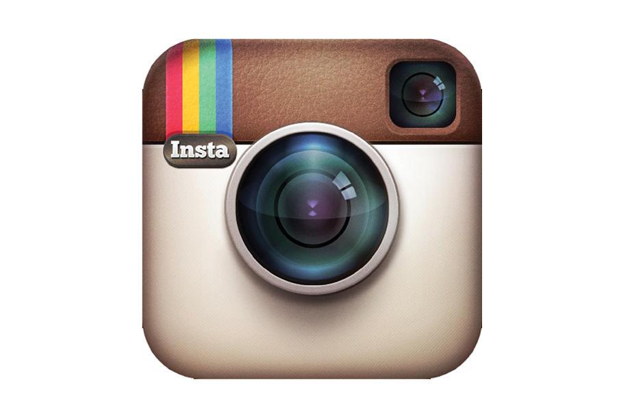 В Instagram обнаружили необычную секретную функцию
