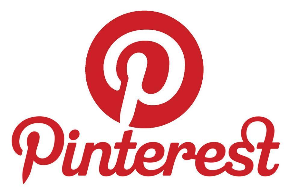 Сервис Pinterest обошёл Twitter по размеру аудитории в США
