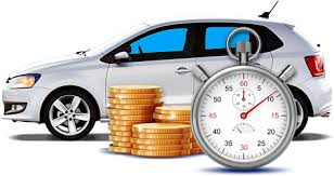 Быстрая покупка машин после аварии