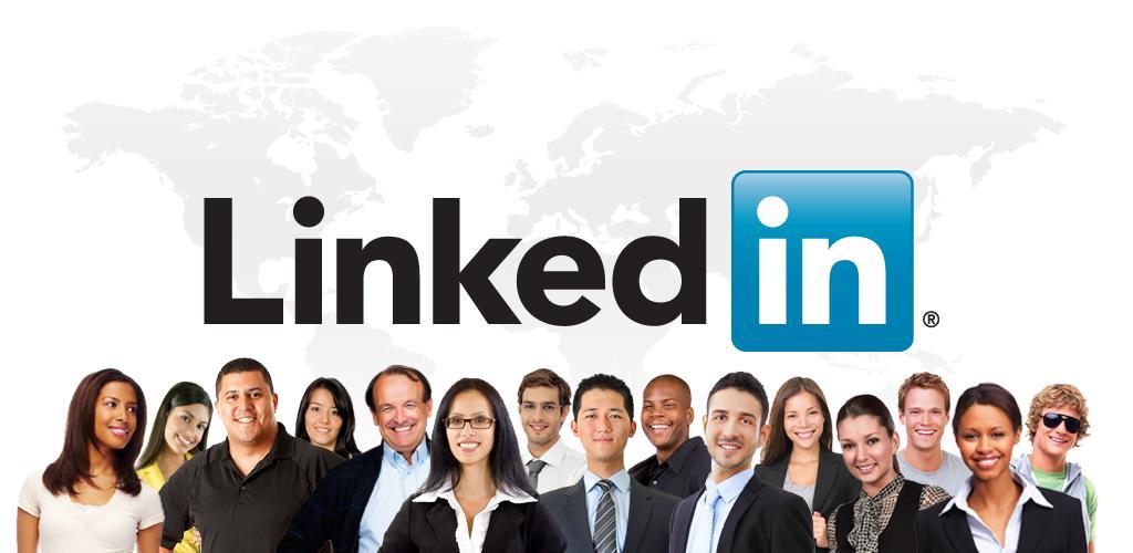 LinkedIn думает, выгодно ли ей оставаться в России