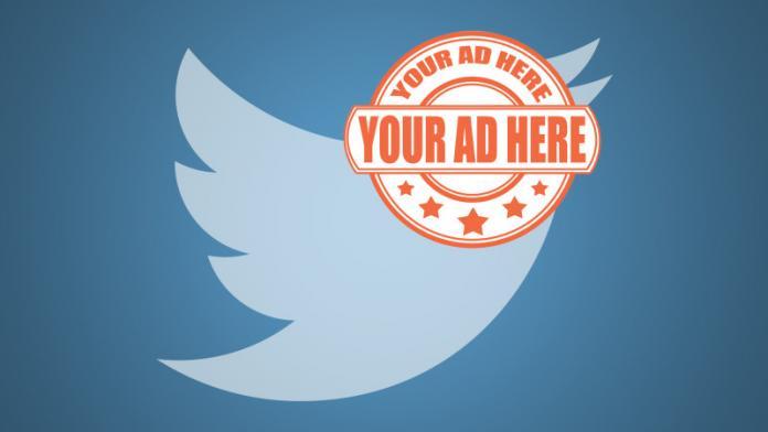 Twitter отключит рекламный формат Lead Generation Card