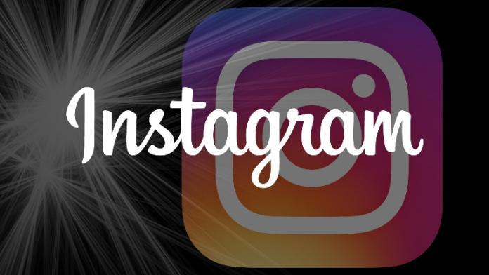 Ежемесячная аудитория Instagram достигла 600 млн пользователей