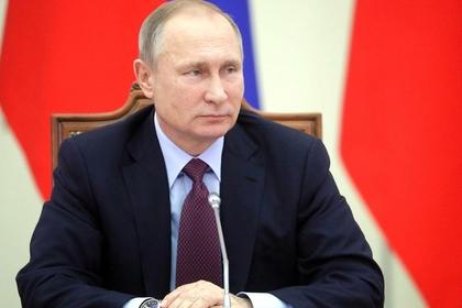 Владимир Путин и Алан Рикман стали самыми упоминаемыми в российском Twitter
