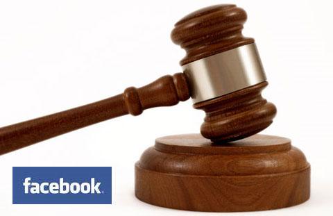 Герман Клименко назвал иск частного лица к Facebook самопиаром