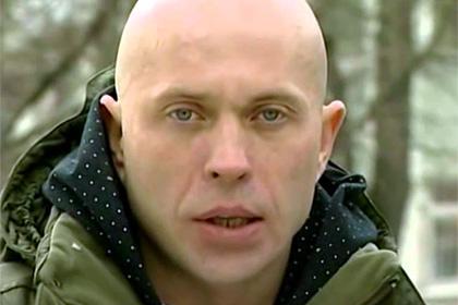 «ВКонтакте» отправит пользователям мемы с актером Сергеем Дружко