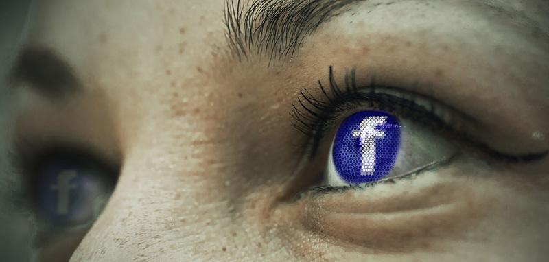 Ученые советуют отдохнуть от соцсетей на праздниках