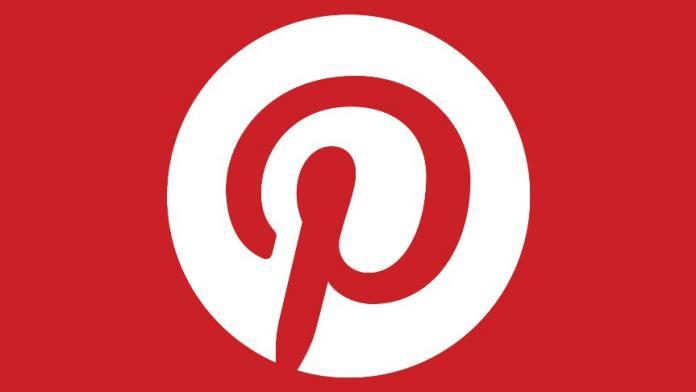 Pinterest обновил дизайн бизнес-страниц