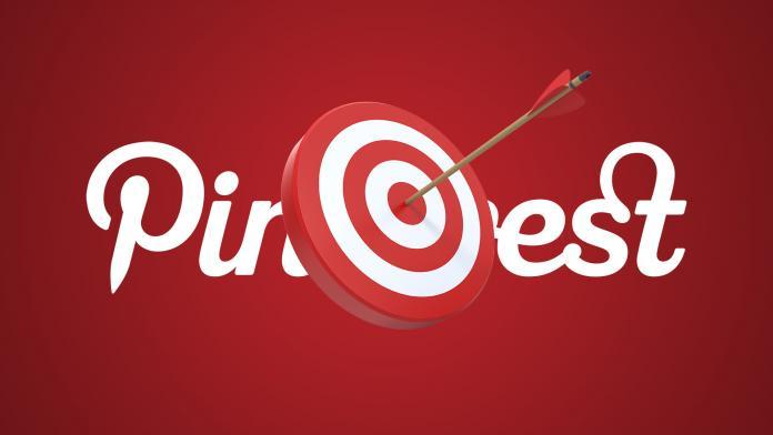 Pinterest добавил в рекламные кампании группы объявлений