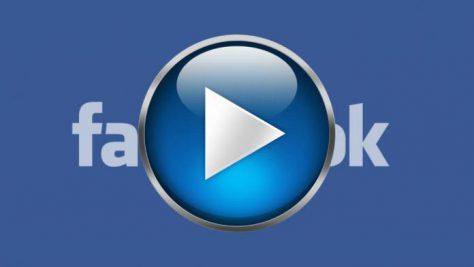 Видео остаётся самым популярным форматом публикаций на Facebook