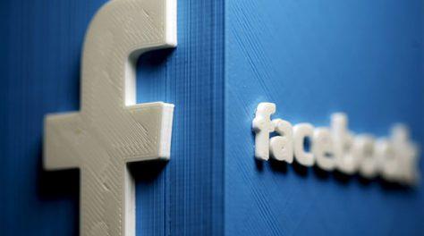 Facebook выплатила русскому хакеру рекордный гонорар