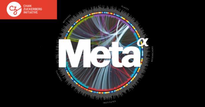 Фонд Марка Цукерберга приобрел поиск по научным публикациям Meta